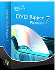 Xilisoft DVD to Video Platinum