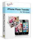 Xilisoft iPhone Foto Transfer