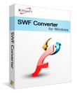 Xilisoft SWF Converter