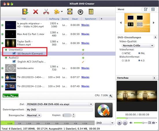 http://drvladic.rs/mhauz2/exe-download.html