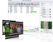 dpg konvertieren, video in dpg