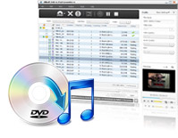 xilisoft dvd to ipad converter dvd in ipad konvertieren. Black Bedroom Furniture Sets. Home Design Ideas