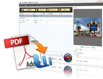 PDF in Word umwandeln