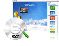 video auf dvd brennprogramm