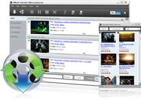 YouTube auf iTunes kopieren, YouTube in iTunes importieren