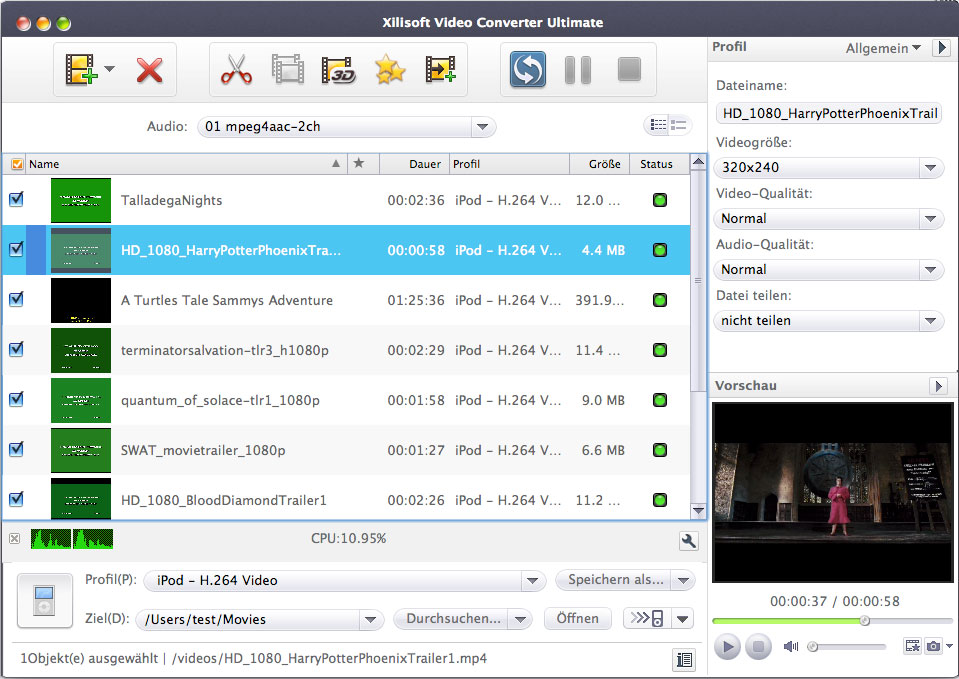 X video converter ultimate 7 serial key free download