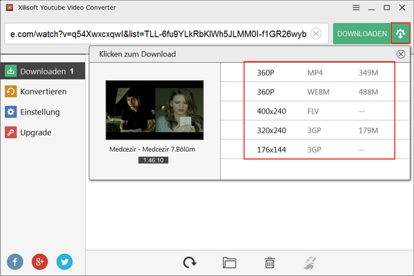 youtube video downloader, youtube hd video downloader